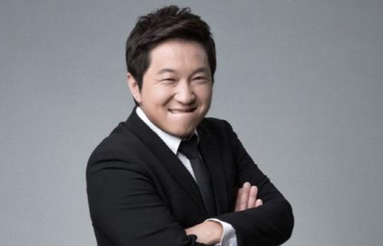 """[전문] 정형돈 다시 방송활동 접는다…""""불안장애 악화"""""""